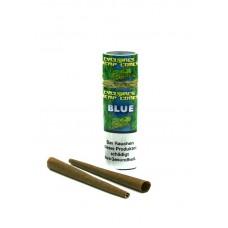 Бланты Cyclones Hemp Blue