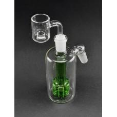 Чаша для даббинга Banger Reactor