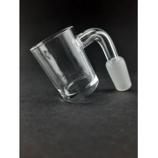 Чаша для даббинга Banger Quartz