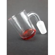 Чаша для даббинга Colour Base Banger