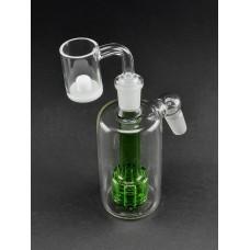 Чаша для даббинга Banger White Base