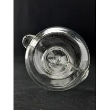 Чаша для бонга Fusion