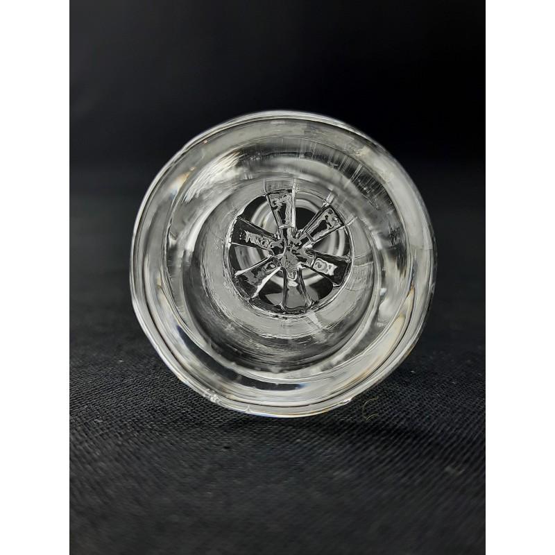 Чаша для бонга Mobius