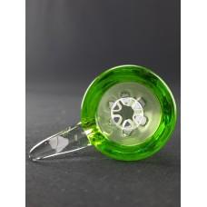 Чаша для бонга Hook