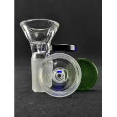 Чаша для бонга Round Handle