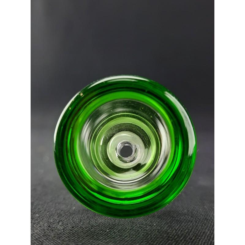 Чаша для бонга Classic