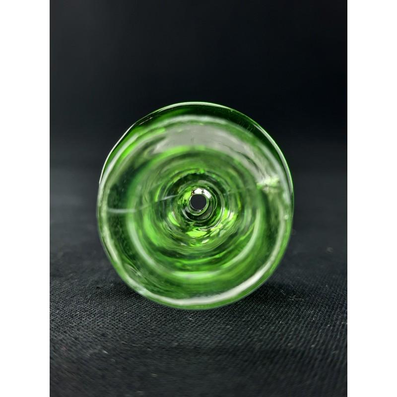 Чаша для бонга Cone