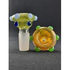 Чаша для бонга Unique