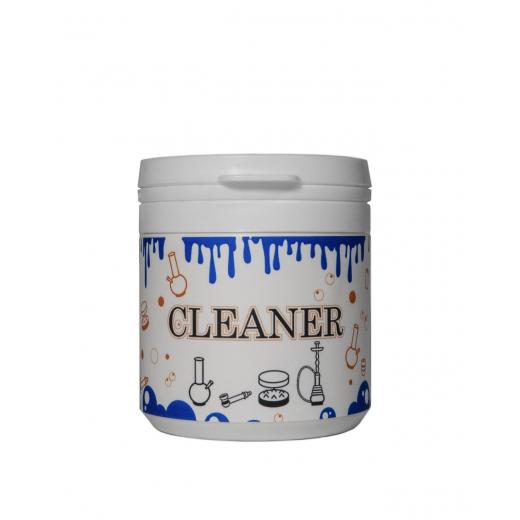 Моющий Концентрат Powder Cleaner 150g