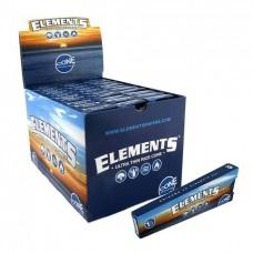 "Конусы Elements 6PK 1¼"""
