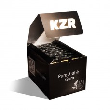 Конусы KZR 3PK King Size