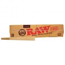 "Конусы RAW Basic32 1¼"""