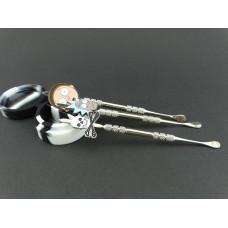 Гвоздь для даббинга Dabber Metal Spoon