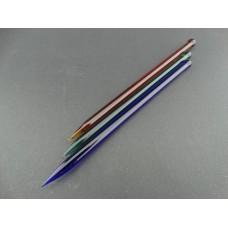 Гвоздь для даббинга Dabber Glass Nail