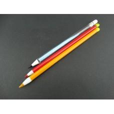 Гвоздь для даббинга Dabber Glass Pencil