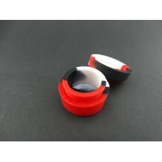 Контейнер Silicone Box Small