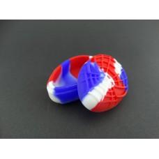 Контейнер Silicone Box Spider