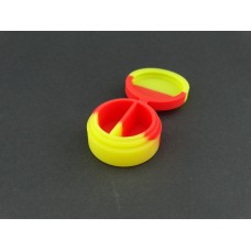 Контейнер Silicone Box Split