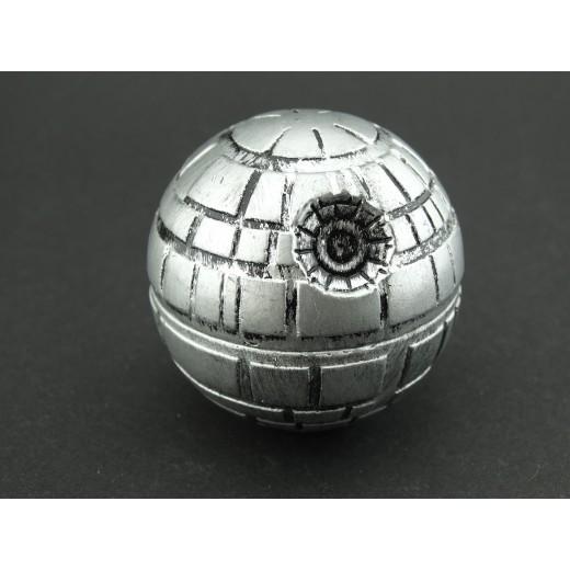 Гриндер Death Star