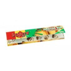 Бумага со вкусом Juicy Jay's Jamaican Rum