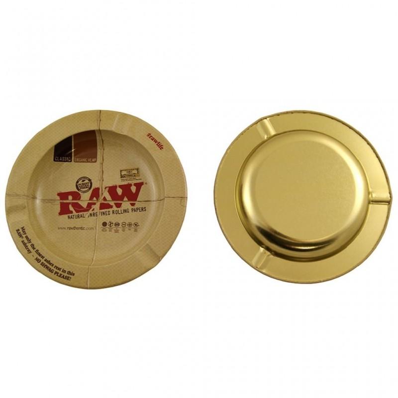 Пепельница RAW Ash