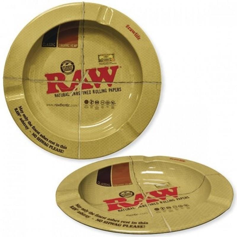 Пепельница RAW Magnet