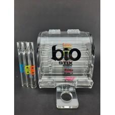 Набор BioStix Display Kit