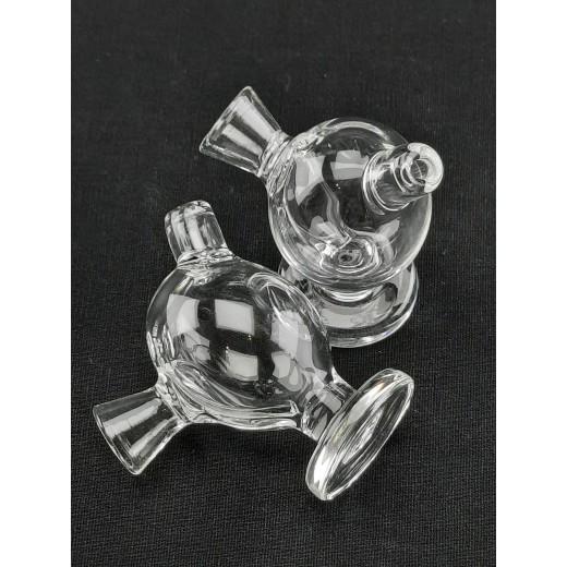 Мундштук Glass Cone Holder
