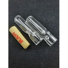 Фильтры для самокруток Glass Phuncky Feel Tips