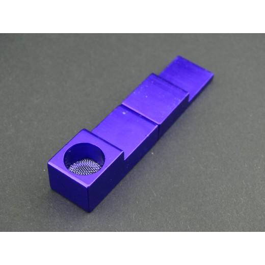 Металлическая Трубка Magnet