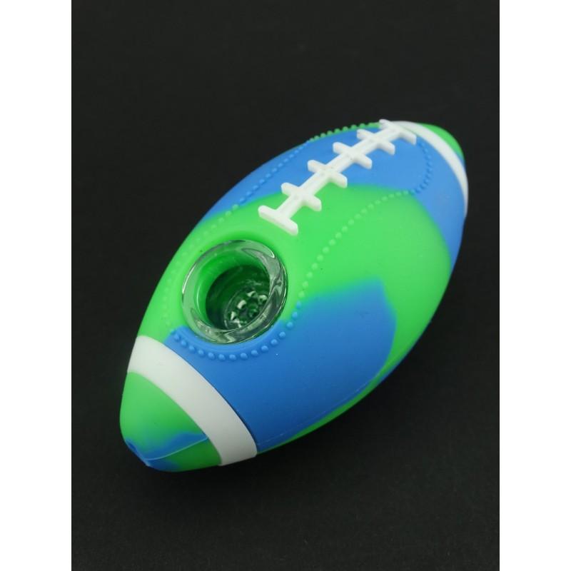 Силиконовая Трубка Ball