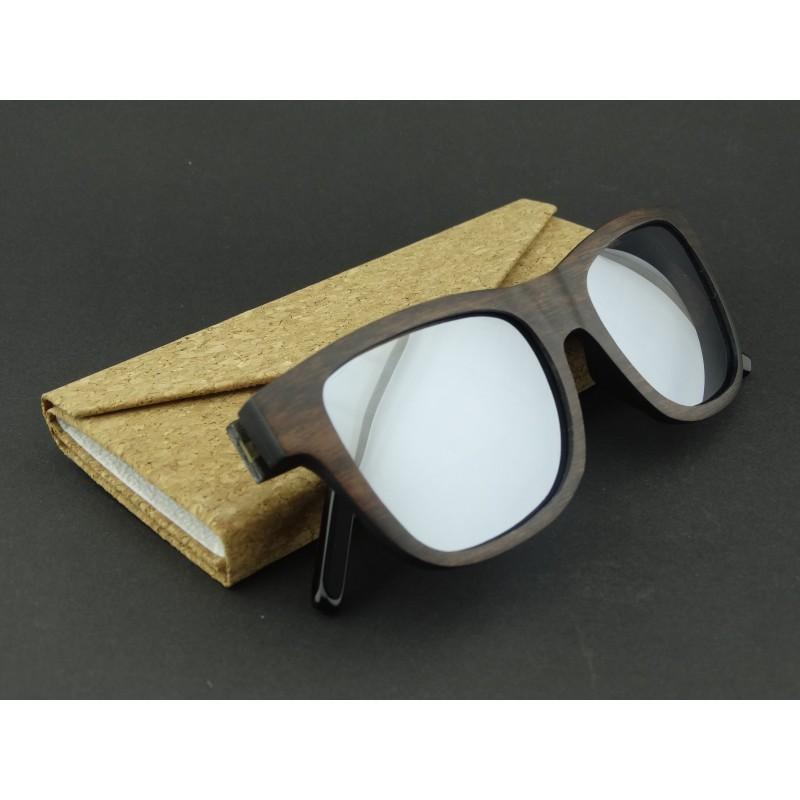 Солнцезащитные Очки - Трубка Smoking Shades