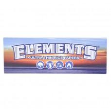 Магнит Elements Fridge Magnet