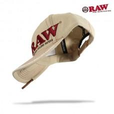 Кепка RAW Poker Classic