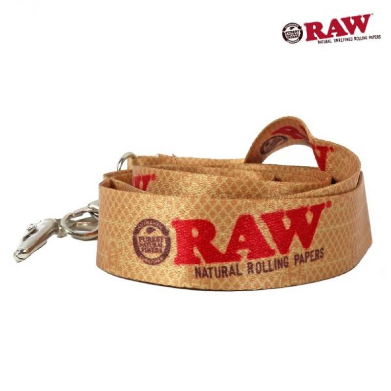 Шнурок RAW