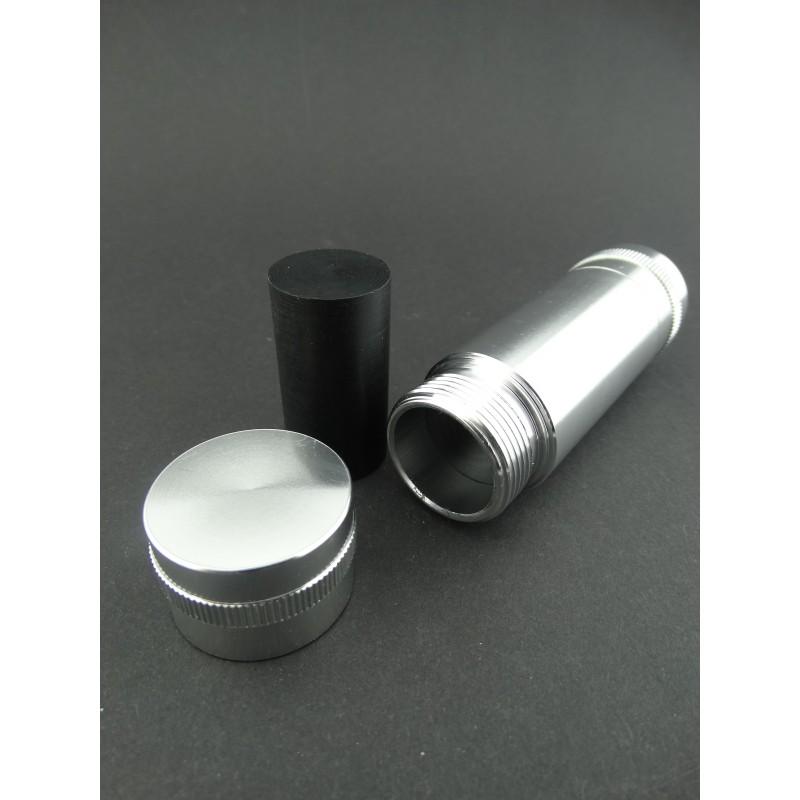 Пресс Pollen Press Cylinder