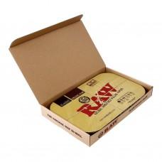 Набор RAWSome Box
