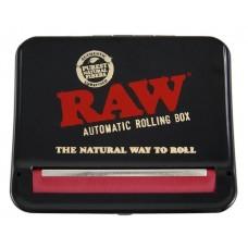 Машинка для самокруток RAW Automatic Box70