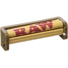 Машинка для самокруток RAW Roller 110