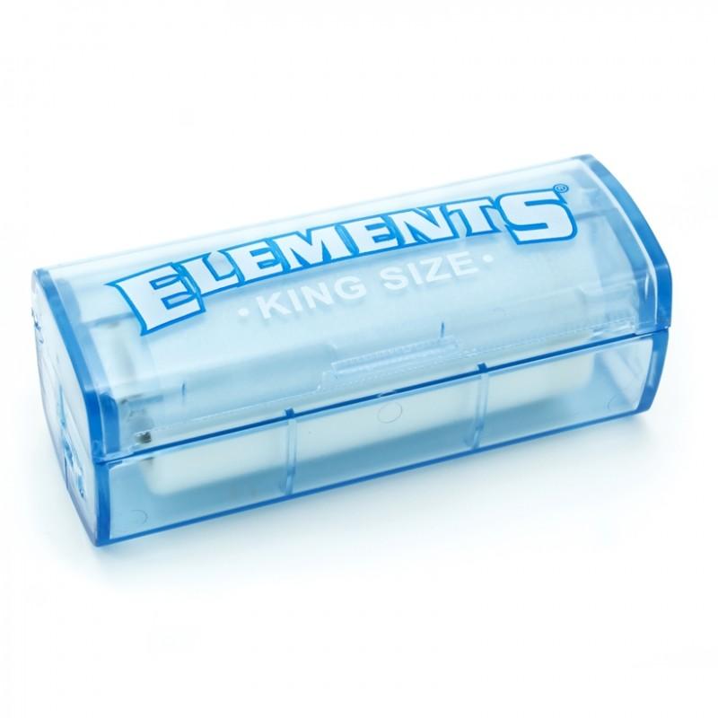 Бумага в рулоне Elements Classic King Size