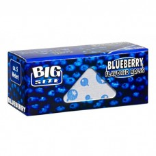 Бумага в рулоне Juicy Jay's Blueberry