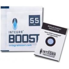 Регулятор влажности Integra Boost 55%