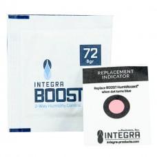 Регулятор влажности Integra Boost 72%