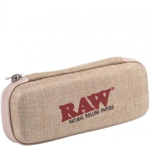 Кисет RAW Cone Wallet