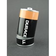 Тайник Battery Stash Box Medium