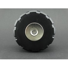 Тайник Magnetic Stash Case Small