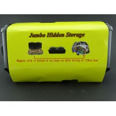 Тайник Magnetic Stash Case Large