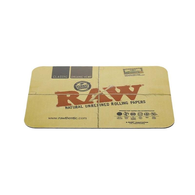 Крышка RAW Magnetic Cover Mini