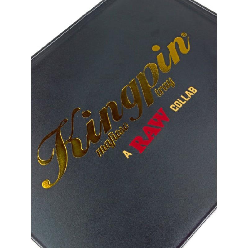 Поднос KingPin Mafioso