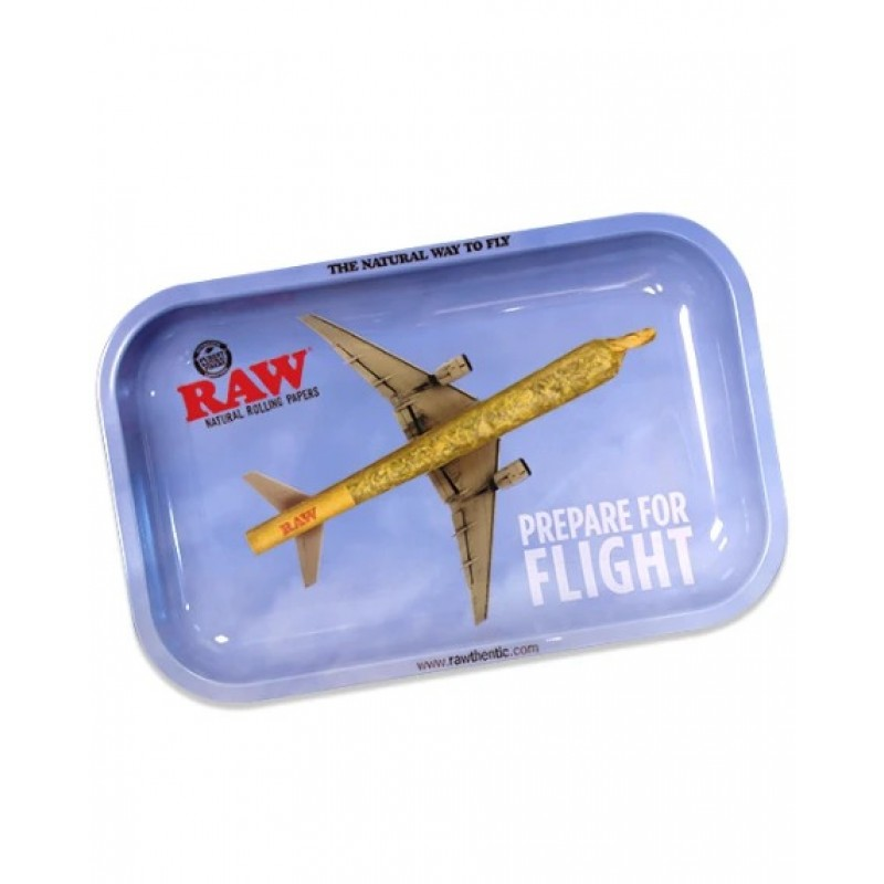 Поднос RAW Flying Small
